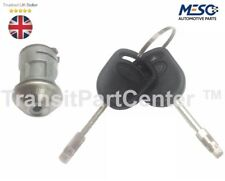 BRAND NEW IGNITION LOCK REPAIR KIT (BARREL) 2 KEYS FOR FORD SCORPIO 1992-1998