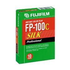 FP-100C Silk