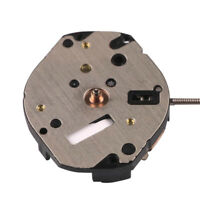 Replacement Quartz Battery Watch Movement High Quality Parts For Y121E Movement