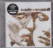 Eagle Seagull - Eagle Seagull ( NEU & OVP )