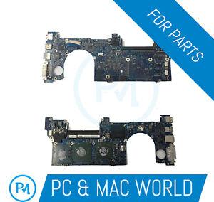 """### Apple MacBook Pro 15"""" A1150 2006 Faulty Logic Board 820-1881-A ###"""