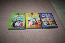 Green Acres - Seasons 1-3 DVD *Brand New Sealed*
