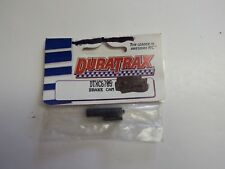 DURATRAX - BRAKE CAM - Model # DTXC6705
