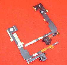 Audio Jack Flexkabel Flex Kabel Cable Kopfhörerbuchse für iPad 2 Wi-Fi Modelle