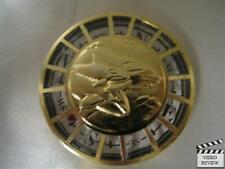 Free Willy 3 Golden Compass From Movie Replica