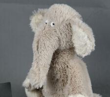 GENAU DIESER süße Elefant (klein) Ach Good! SIGIKID Beasts 38719 #N-109 NEU!