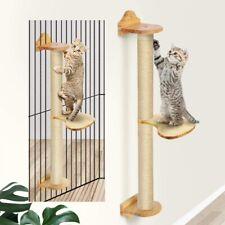 Fukumaru Cat Activity Tree *Free Shipping*