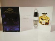 L' Artisan Parfumeur  various scents SAMPLE SIZE