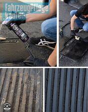 Chemical Guys Vinyl Reiniger für Auto Gummi Fussmatten 473ml Kunststoff