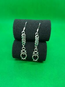 Dangle/ Drop Earrings