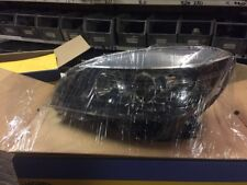 MERCEDES CLC PASSENGER SIDE HEADLIGHT NON XENON NEW
