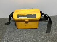 *For Parts 3M Dynatel 2273 Pipe Cable Locator Transmitter (no accessories)- READ