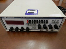 BK Precision 4017 10 MHz Sweep/Function Generator (TESTED) #F608