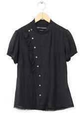 AllSaints Blouses for Women