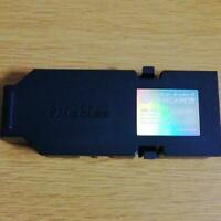 Nintendo GameCube Broadband Adapter DOL-015 official Rare Japan