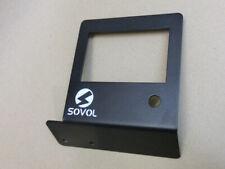 Ersatzteil Halter für Display Sovol SV01 Creality Printer 3D Drucker Printer