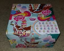 My Little Pony Blind Bags Wave 15 Case of 24 Complete Box Friendship Is Magic