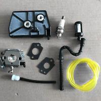 Carburetor For Stihl 028AV/028WB/028 Super 028AVSEQ 028AVSEQW 028AVSEQWB