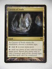 [1x] Cavern of Souls - Avacyn Restored MTG Single Light Play Condition LP