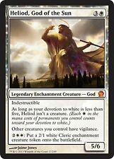*MRM* FR Heliod, God of the Sun/Héliode, dieu du Soleil MTG Theros