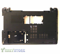 NEW Genuine Asus K53U Series Bottom Base Case Cover AP0J1000400 13GN5710P040-1