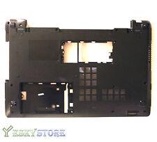 NEW Genuine Asus K53U Series Bottom Base Case Cover AP0J1000400 13GN5710P040-1