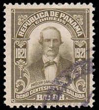 Scott # 226 - 1921 - ' Centenary of Independence '