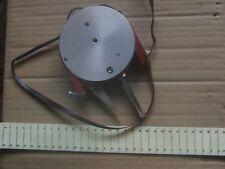 Manipulador Pinza robot Servo Motor Robótica Pico y lugar Automatización Plc