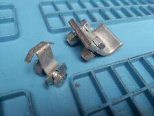Handycare/minivator 1000 finale limiti Binario