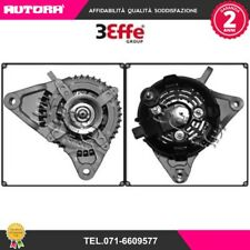 ALTS472 Alternatore (3 EFFE - COMPATIBILE)