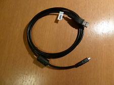 USB Datenkabel 8pin PANASONIC Lumix DMC-FT3 DMC-FT10 DMC-TZ8 DMC-TZ18 DMC-TZ22