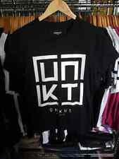 1 tee shirt t-shirt homme UNKUT SQUARE taille XS NEUF