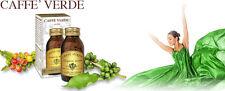 Caffè Verde - Dr. Giorgini - 180 Pastiglie - 90g - Tono - Energia - Dieta