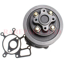 Engine Cooling Water Pump 787767 3171361 4804424 for Volvo BM L50
