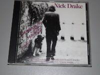 Nick Drake Tanworth In Arden CD