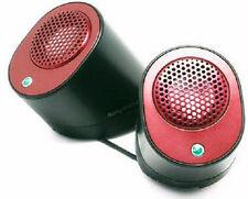 Sony Ericsson Lautsprecher Boxen K550i K660i K750i K770i K800i K810i K850i P1i