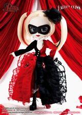 Pullip Harley Quinn Dress Version DC Comics Pullip Fashion Doll in US