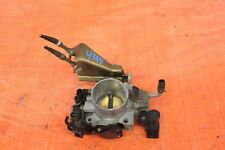 2002-2004 ACURA RSX-S K20A2 OEM FACTORY ENGINE THROTTLE BODY DC5 ASSY #4315