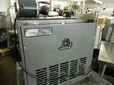 Nordic Beer Systems Model 301 Power Pac Glycol Chiller Beer Lines 1/3Hp 115V
