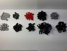 LEGO Technic Max Parts 228 Pieces / NEW