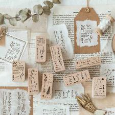 Carte, veline e cartone per hobby creativi