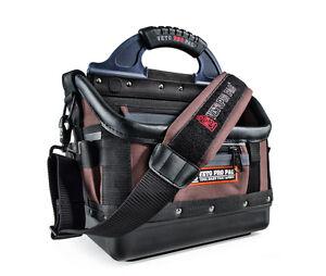 Veto Pro Pac OT-LC Tool Bag