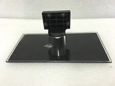RCA LED29B30RQD TV Stand Base , Screws Included