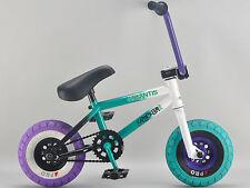 Rocker BMX Mini BMX Bike ATLANTIS iROK+ RKR Coaster Model