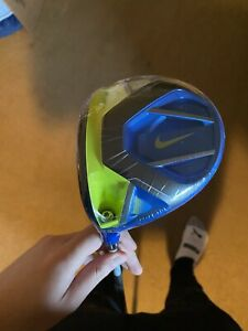 BRAND NEW Nike Vapor Fly Pro Driver LH