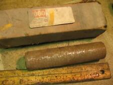 Case W10B Loader Bucket Lower Pin A18597