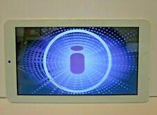 """Tablet 7"""" I-JOY AURIX - FALLA TACTIL -"""