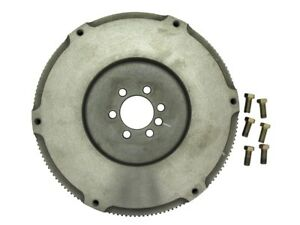 Clutch Flywheel-Premium AMS Automotive fits 89-96 Chevrolet Corvette 5.7L-V8