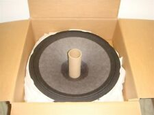 JBL RECONE LOT OF 60 NEW REPLACEMENT WOOFER CONES FOR THE JBL EON 15P-1