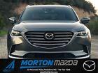 2020 Mazda CX-9 Signature 2020 Mazda CX-9 Signature 2990 Miles Snowflake White Pearl Mica 4D Sport Utility
